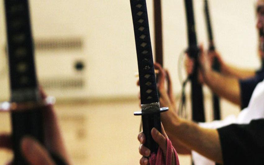 Judo-Jujitsu Club de Melun