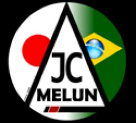 JC Melun